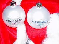 colmallornaments1