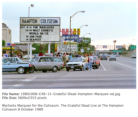Amazing Photo Of Old Hampton Coliseum Sign That Mall Is Sick - Hampton coliseum car show