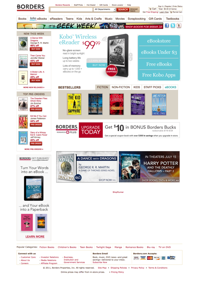 Borders-BuyBooksUsedBooksMusicDVDsBlu-rayOnline_1311027433791-1