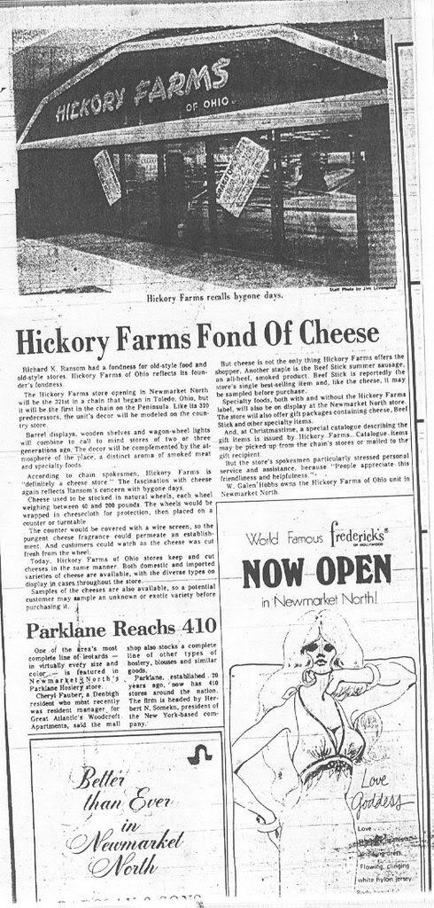 hickoryfarms-1