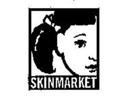 Skinmarket (1999-2002) (1/6)