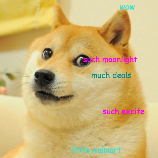 such deals