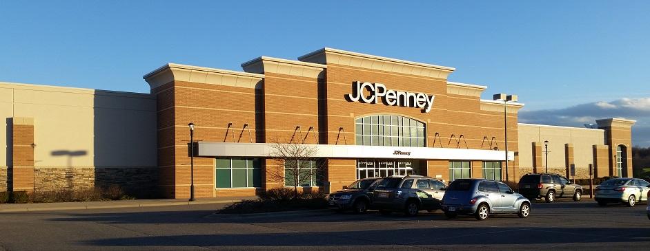 jc-penny-closing