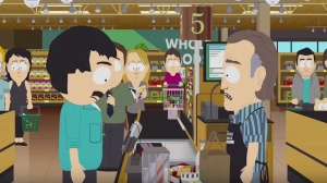 randy-is-put-in-an-uncomfortable-situation-at-whole-foods-in-south-park-season-19-episode-5-safe-space